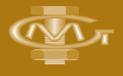 Golden Metal Trading LLC logo