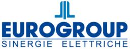 Eurodubai Metal Industries LLC logo