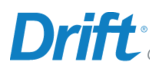 Drift Car Rental logo