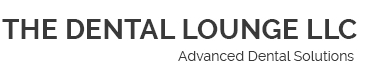 The Dental Lounge logo