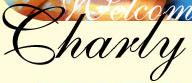Charly Polyclinic logo