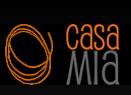 Casamia Build Material Trading LLC logo
