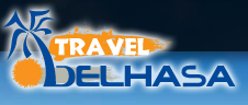 Belhasa Tourism Travel Company LLC logo