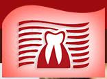 Axis Dental Clinic logo
