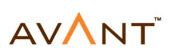 Avant Flooring logo