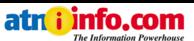 ATN Media Publishing Free Zone LLC logo
