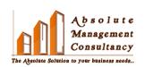 Advertising & Marketing Consultants logo