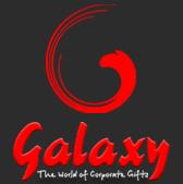 Galaxy Gifts Establishment logo