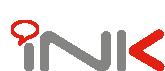 Ink Advertising & Publishing logo