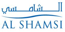 Hamad Rahma Abdulla Al Shamsi General Trading logo