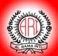 Al Rama International Traders logo