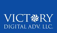 Victory Digital Advertising & Publishing LLC logo