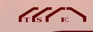 Al Tawsilat Steel Engineering Company LLC logo