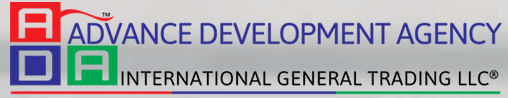 ADA Internstional General Trading LLC logo