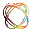 Australian Business Council Dubai logo