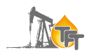 Tech Flow Oilwells Equipment Trading Co LLC logo