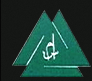 Tass Trading Establishment logo