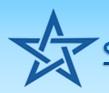 Star Light Fencing Works logo