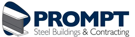 Prompt Properties Enterprises logo