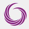 Orion International Oilfield Equipments Trading logo