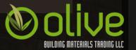 Olive Building Materials Trading LLC logo