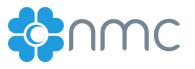 National Hospital LLC logo