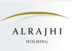 Mabani Abu Dhabi Steel Construction LLC logo