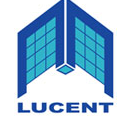 Lucent Engineering Works Company LLC logo