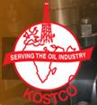 Kaddas Oilfield Services & Trading Company LLC logo