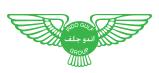 Indo Gulf Technologies logo