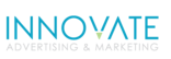 Innovate Business Solutions logo