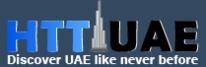 Holidays Travel & Tourism logo