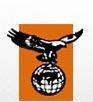 Gulf Express Travel logo
