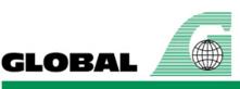 Global Agencies & Marketing logo
