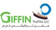 Giffin Traffiks LLC logo