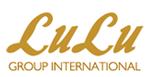 Space International Travel Agency logo