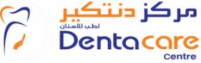 Dentacare Clinic logo