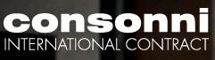 Consonni Company Limited logo