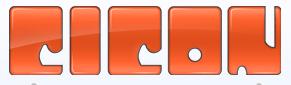 Cicon Building Materials logo