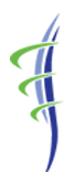 Chiropractic Specialty Clinics logo