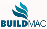Build Mac Trading Establishment logo