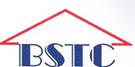 Bin Saghairy Trading Company LLC logo
