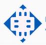 Bin Brook Plastic Industries logo