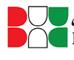 Barbara Orthodentic & Dental Polyclinic logo