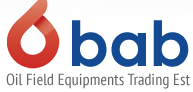 Bab Oilfield Equipments Trading Establishment logo