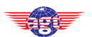 Asian Gulf Travel LLC logo