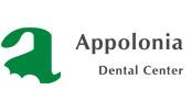 Appolonia Dental Clinic logo