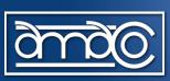 Atiq M Al Mohairbi Company LLC logo