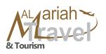 Al Maria Travel & Tourism logo