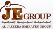 Al Jazeera Factory for Construction Materials logo